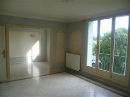 Achat Appartement 3 pièces Chateauroux