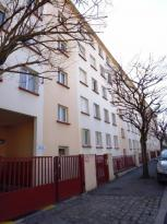 Location Appartement 3 pièces Bagneux