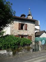 Maison St Paul des Landes &bull; <span class='offer-area-number'>57</span> m² environ &bull; <span class='offer-rooms-number'>3</span> pièces