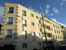 Location Appartement 2 pièces Livry Gargan