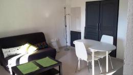 Location studio Narbonne