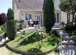 Achat Maison 4 pièces Liverdy en Brie