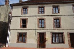 Maison Mortagne au Perche &bull; <span class='offer-area-number'>100</span> m² environ &bull; <span class='offer-rooms-number'>6</span> pièces