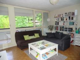 Achat Appartement 4 pièces Mery sur Oise