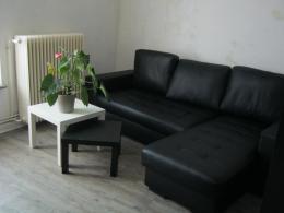 Achat Appartement 4 pièces Neuves Maisons