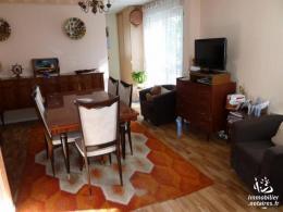 Achat Appartement 2 pièces Castellane