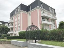 Achat Appartement 2 pièces Villeneuve St Georges