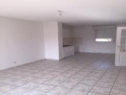 Location Appartement 2 pièces Yenne