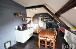 Achat Appartement 2 pièces Le Chatelet en Brie