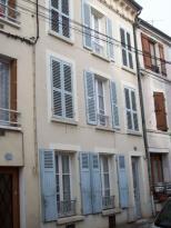 Appartement La Ferte sous Jouarre &bull; <span class='offer-area-number'>19</span> m² environ &bull; <span class='offer-rooms-number'>2</span> pièces