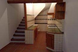 Location Maison 2 pièces Lambesc
