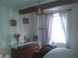 Achat Appartement 8 pièces L Estrechure