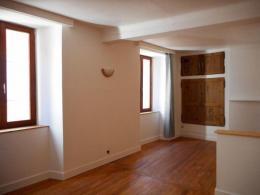Achat Appartement 2 pièces Briancon