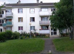 Location Appartement 4 pièces St Fargeau Ponthierry