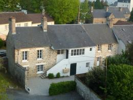 Location studio Coutances