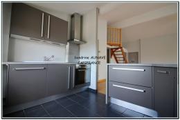 Achat Appartement 2 pièces Etoile sur Rhone