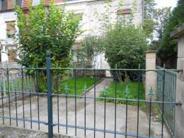 Location Maison 3 pièces Lille