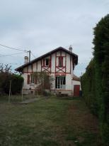 Maison Laroque d Olmes &bull; <span class='offer-area-number'>108</span> m² environ &bull; <span class='offer-rooms-number'>5</span> pièces