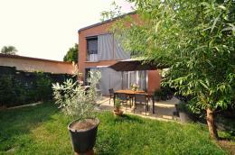 Achat Maison 4 pièces Epinay sur Seine