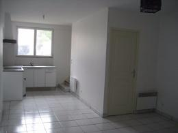 Maison Lizy sur Ourcq &bull; <span class='offer-area-number'>62</span> m² environ &bull; <span class='offer-rooms-number'>4</span> pièces