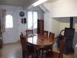 Achat Maison 4 pièces Picquigny