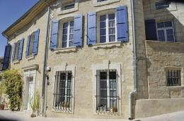 Achat Maison 21 pièces St Genies de Comolas