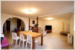Achat Appartement 6 pièces Molsheim