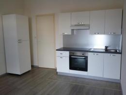 Location Appartement 2 pièces Douarnenez