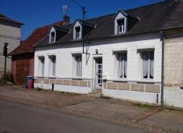 Achat Maison 6 pièces Pas en Artois