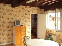 Achat Appartement 5 pièces Marnay