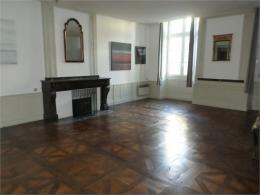 Location Appartement 4 pièces Lectoure