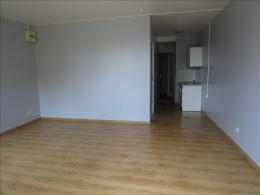 Location Appartement 3 pièces Lillebonne