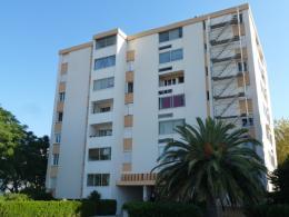 Location Appartement 2 pièces Perpignan