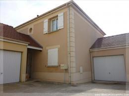 Location Maison 5 pièces St Witz