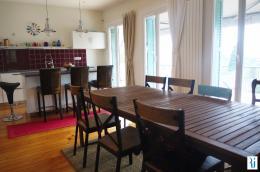 Achat Appartement 5 pièces Duclair