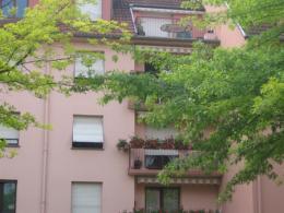 Location Appartement 5 pièces Selestat