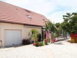 Achat Maison 6 pièces Sully sur Loire