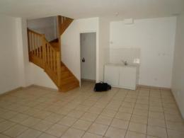 Location Appartement 3 pièces La Murette