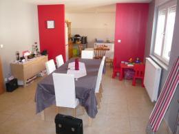 Location Appartement 5 pièces Audun le Tiche