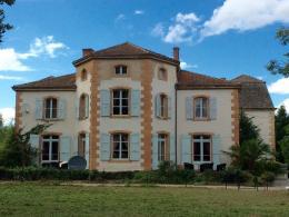 Achat Maison 11 pièces L Isle en Dodon