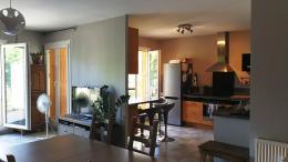 Achat Appartement 4 pièces Les Milles