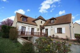Achat Maison 6 pièces Montereau Fault Yonne