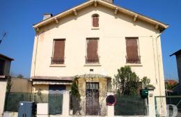 Achat Maison 4 pièces Villeurbanne