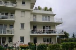 Location Appartement 3 pièces Blainville sur Orne