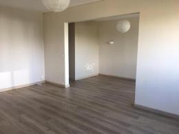 Location Appartement 3 pièces Mons en Baroeul