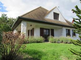 Achat Maison 5 pièces Neung sur Beuvron