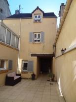 Maison Triel sur Seine &bull; <span class='offer-area-number'>102</span> m² environ &bull; <span class='offer-rooms-number'>5</span> pièces