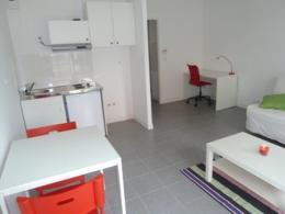Location studio Nantes