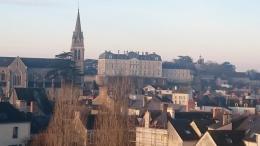 Achat Appartement 5 pièces Sable sur Sarthe