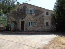 Location Maison 6 pièces Le Thoronet